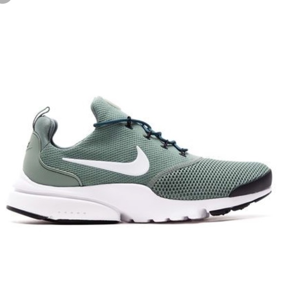 a9673536b66 Nike Presto Fly 908019-303 Sneakers Shoes NIB 13